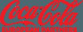 Coca Cola European Partners