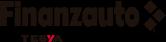 Logo-Finanzauto