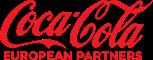 Logo-Ccepiberia