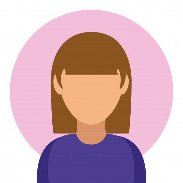 avatar-mujercastaña